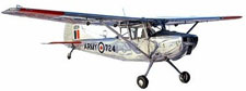 Photo of Cessna L-19 Birddog