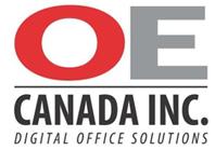 OE Canada logo