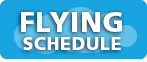 Flying Schedule Button