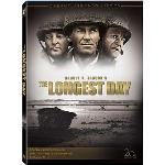Photo of 10602 - The Longest Day DVD