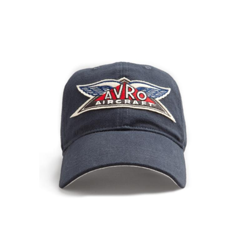 Product Photo of 15253 - Avro Aircraft Hat