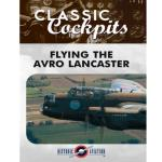 Photo of 15881 - Flying The Avro Lancaster DVD