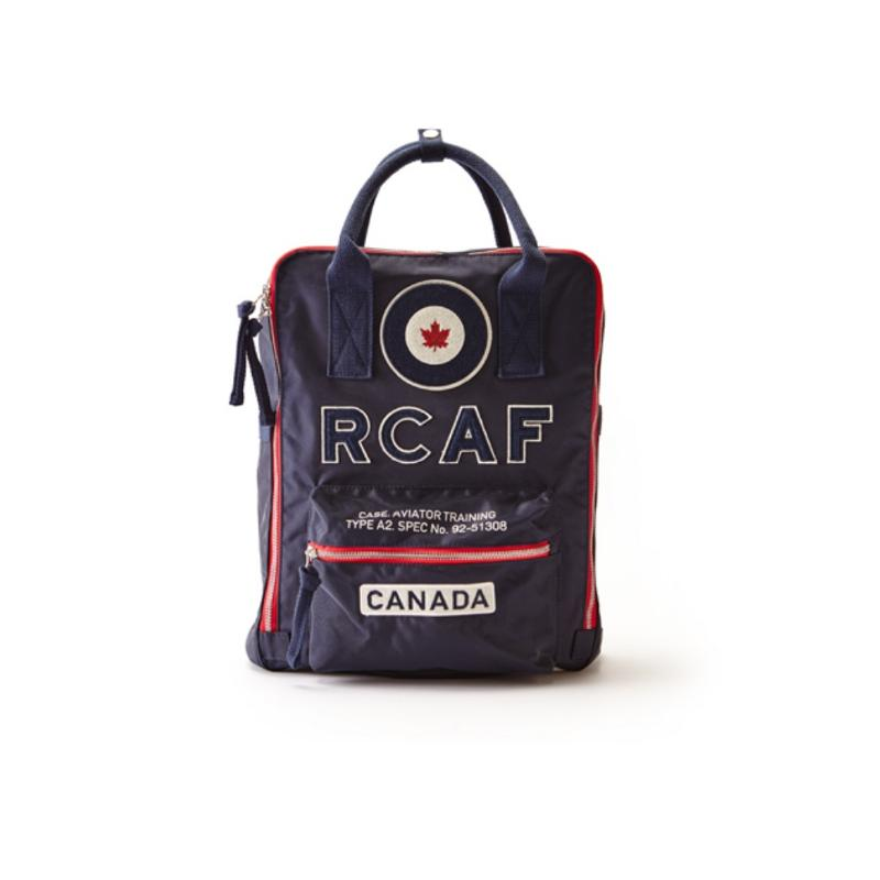Product Photo of 23635 - RCAF Backpack