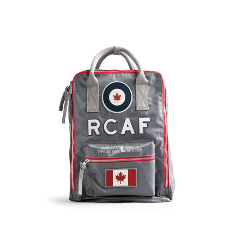 Product Photo of 23636 - RCAF Backpack