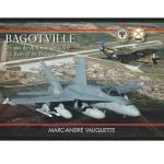 Photo of 24904 - Bagotville: 75 Years of Air Defence Book