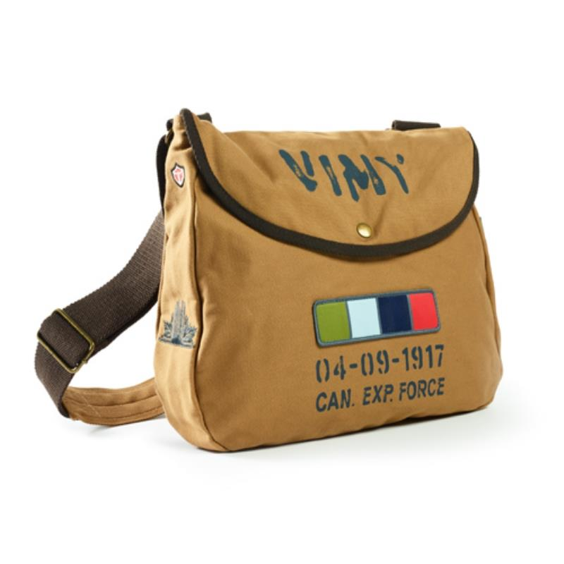Product Photo of 24969 - Vimy Shoulder Bag
