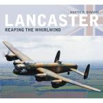 Photo of 25026 - Lancaster: Reaping the Whirlwind Book