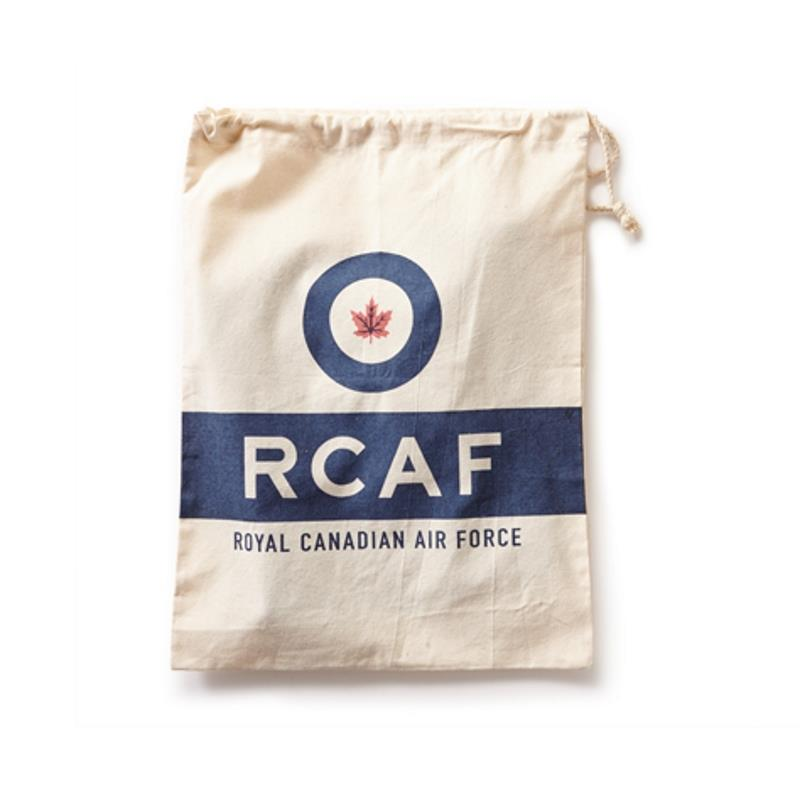 Product Photo of 25476 - R.C.A.F. Travel Bag