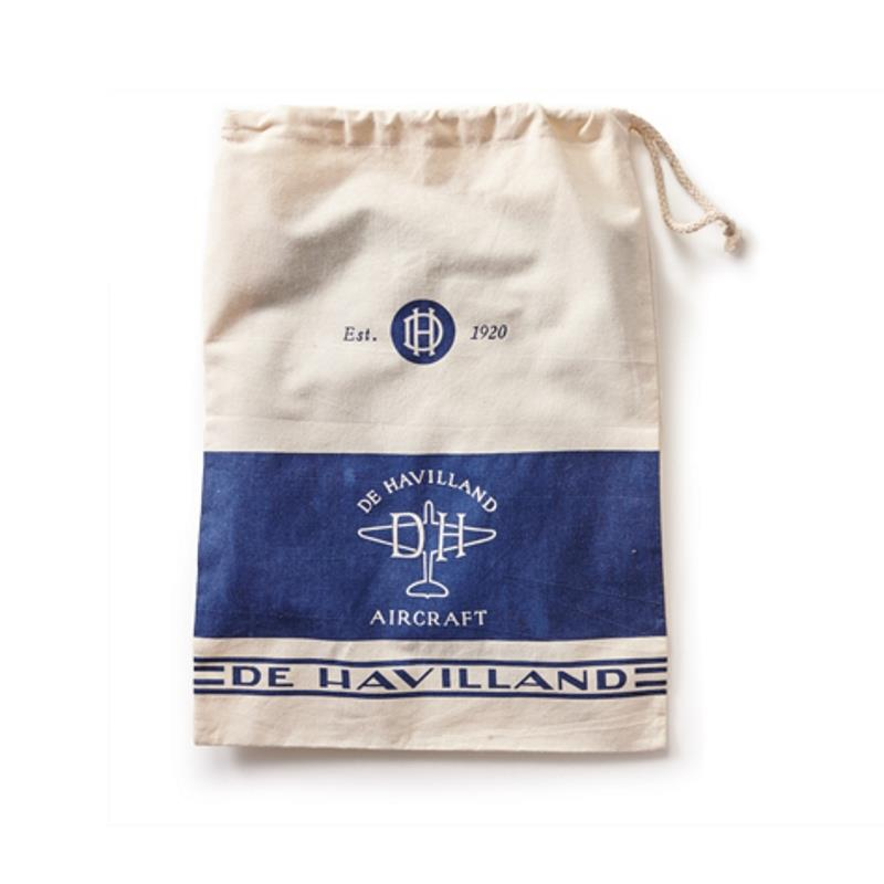 Product Photo of 25477 - De Havilland Travel Bag