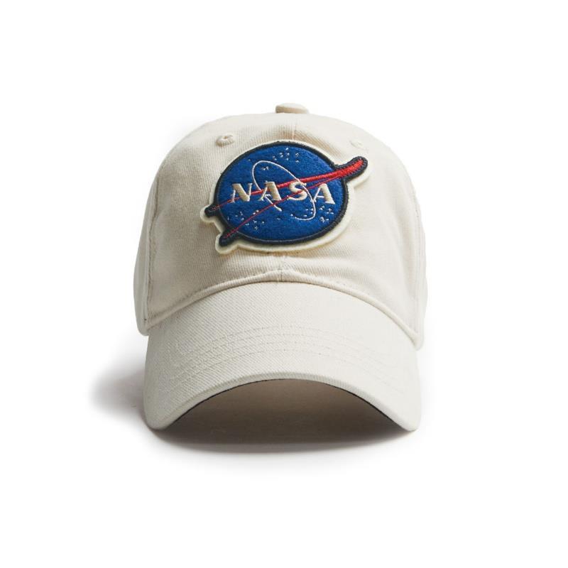 Product Photo of 25768 - Kids NASA Hat
