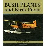 Photo of 21623 - Bush Planes and Bush Pilots Book