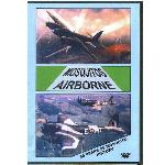 Photo of 9471 - Mosquitos Airborne - 50 Years of Mosquito History DVD