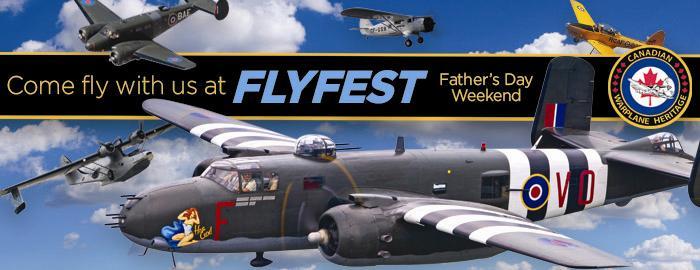 Product Photo of FLYFEST - 2016 - 18 - CHILD - 2016 Flyfest - June 18 - CHILD