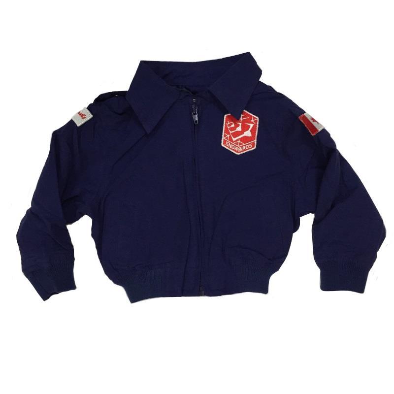 Product Photo of SNOWBIRDJACKET - Kids Snowbird Jacket
