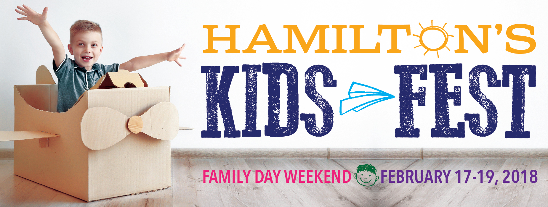 Banner Image for the Hamilton