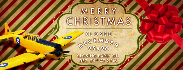 Poster for - Christmas Hours