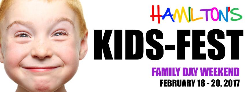 Poster for Hamilton