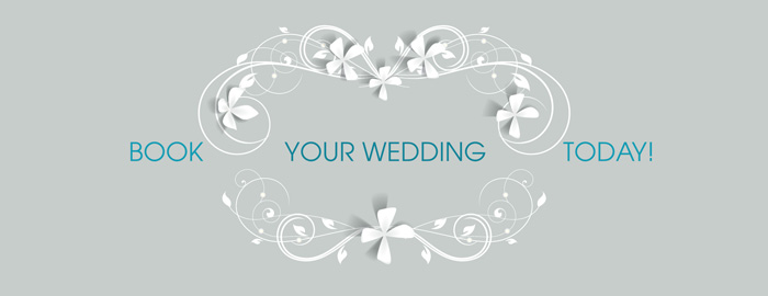 Poster for - Book your Wedding