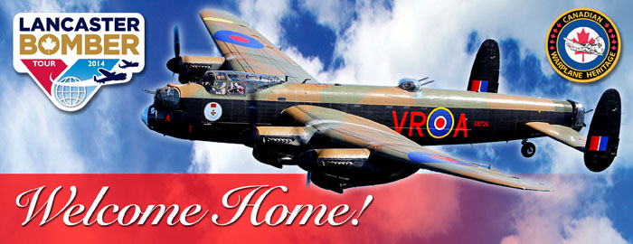Poster for - Welcome Home!