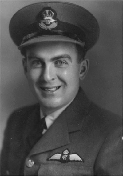 Ronald Henry Jenkins