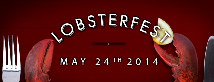 Lobsterfest