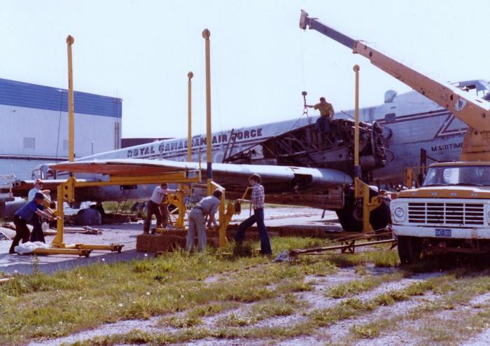 Lancaster13.jpg