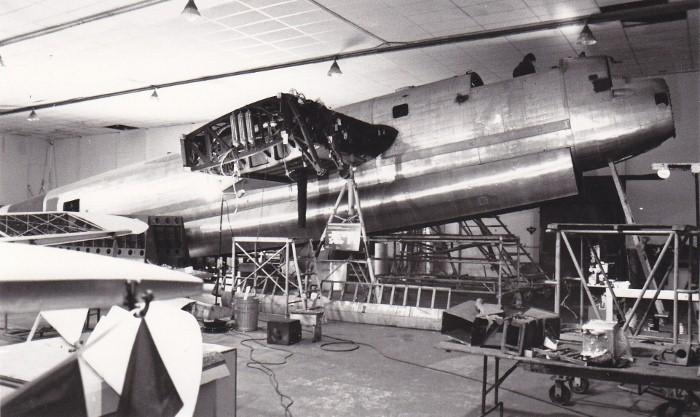 Lancaster19.jpg