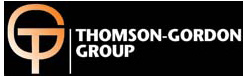 Thomson Gordon Group logo