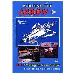 Photo of 11065 - Building the Arrow DVD