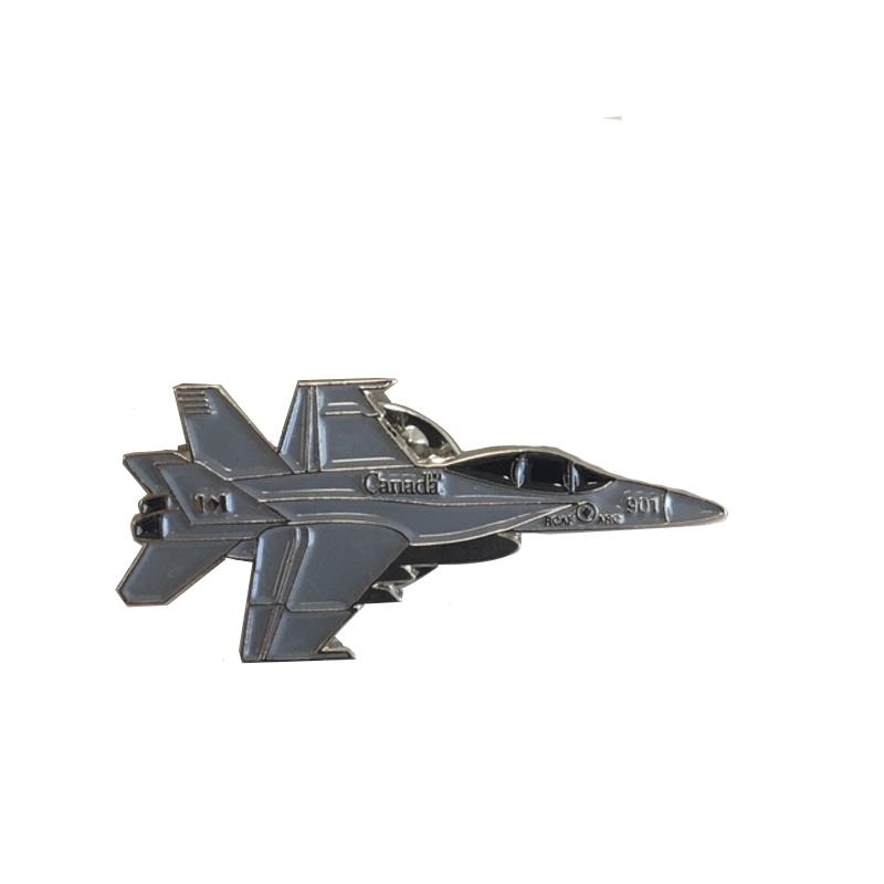Product Photo of 11346 - CF-18 Hornet Pin
