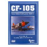 Photo of 1354 - CF-105 Avro Arrow Enthusiast Edition DVD