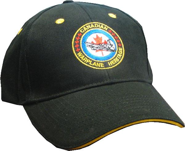 Product Photo of 17440 - CWH Roundel Hat