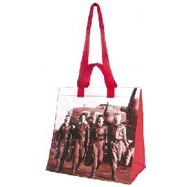 Product Photo of 19700 - Lady Wasp Tote Bag
