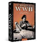Photo of 21630 - Important Moments in WWII DVD Set