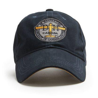 Product Photo of 23629 - De Havilland Canada Hat