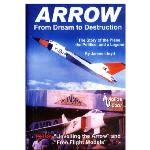 Photo of 240 - Arrow From Dream to Destruction DVD