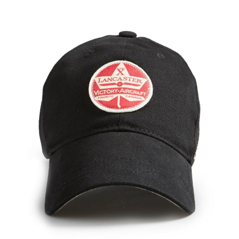 Product Photo of 24394 - Lancaster Victory Aircraft Hat