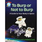 Photo of 24550 - To Burp or Not to Burp: A Guide to Your Body in Space
