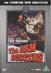 Photo of 24876 - The Dam Busters DVD