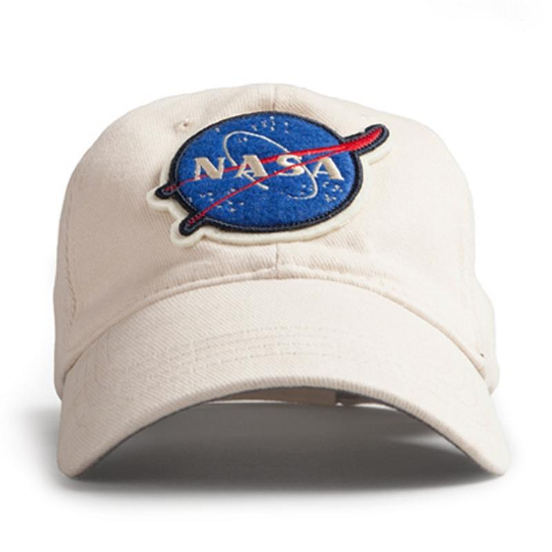 Product Photo of 25768 - Kids NASA Hat