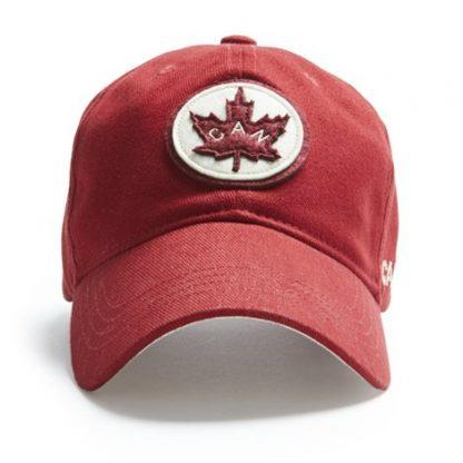 Product Photo of 26540 - Canada Heritage Cap