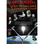 Photo of 27497 - Oh Canada! Our Home and Inventive Land! Book