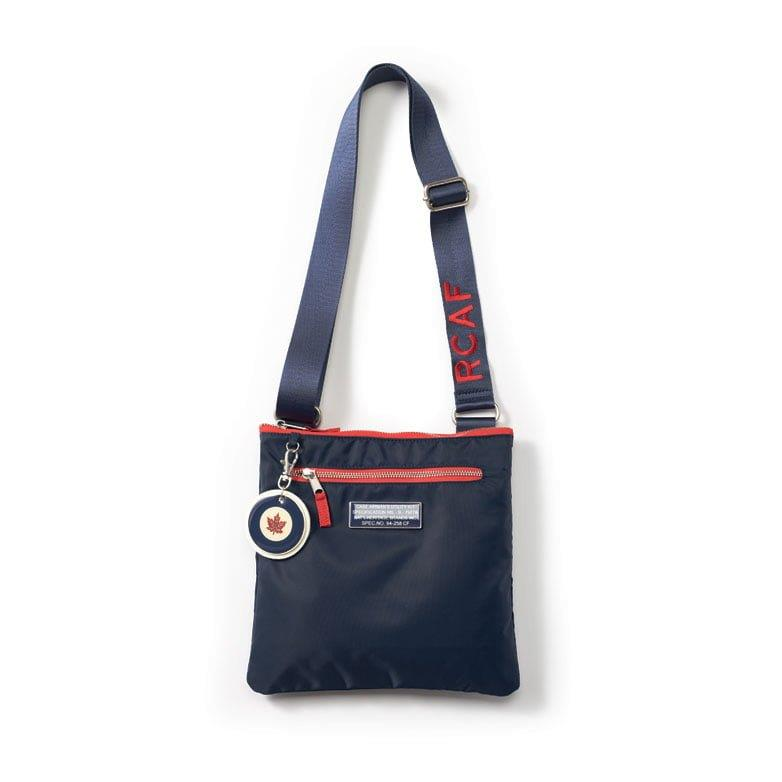 Product Photo of 27717 - RCAF Pouch