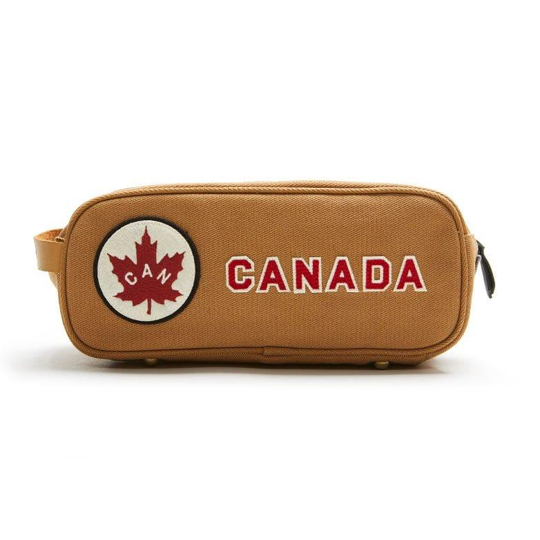 Product Photo of 27962 - CANADA Dopp Travel Bag