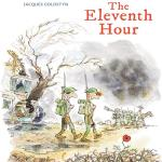 Photo of 28316 - The Eleventh Hour