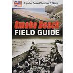 Photo of 28356 - Omaha Beach: Field Guide