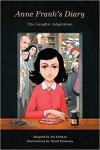 Photo of 28359 - Anne Frank's Diary: The Graphic Adaptation, by Anne Frank