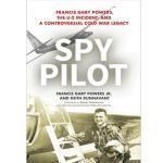 Photo of 28365 - Spy Pilot