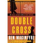 Photo of 28373 - Double Cross: The True Story of the D-Day Spies