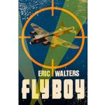 Photo of 28375 - Fly Boy